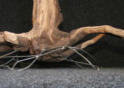 11-levensboom-wortel-2-Connecting-Art-Willy-Koenen-3688